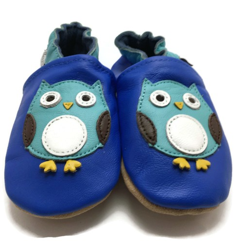blue-owl-shoes-2