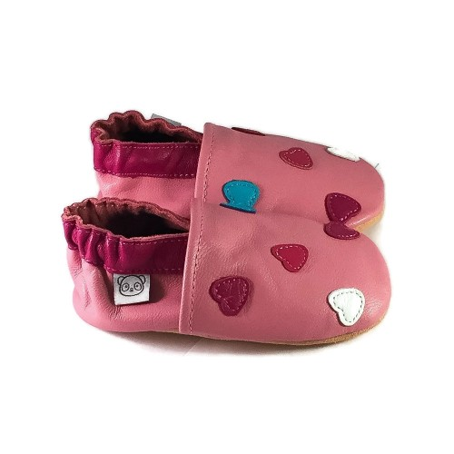 pink-hearts-shoes-3