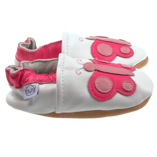 white-butterfly-shoes-2